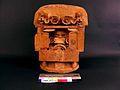 2007.15.1.1(1) mesoamerican statue.JPG