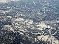 20070322信濃川魚野川合流点拡大.jpg