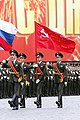 2007 Moscow Victory Day Parade 08.jpg