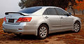 2007 Toyota Aurion Prodigy 04 (edit 1).jpg