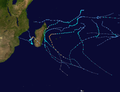 2008-2009 South-West Indian Ocean cyclone season summary.png