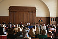 2008 09 Jason Beghe speaks at Hamburg conference on Scientology 02.jpg