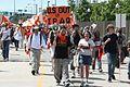 2008 DNC protest (2795855612).jpg
