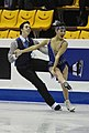 2008 JGPF ice-dance Chock-Zuerlein05.jpg