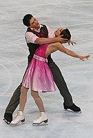 2008 TEB Ice-dance Crone-Poirier04.jpg