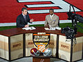 2009-0912-GameDay-FowlerHoward.jpg