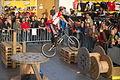 2009-11-28-fahrrad-stunt-by-RalfR-15.jpg