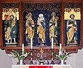 20090503185DR Dahlen (Sachsen) Stadtkirche Altar.jpg