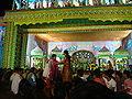 2009 Shri Shyam Bhajan Amritvarsha Hyderabad53.JPG