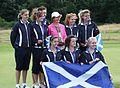 2009 Women's British Open - Catriona Matthew (21).jpg