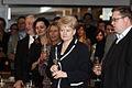 2009 m. Respublikos Prezidento rinkimai Dalia grybauskaitė 7.jpg