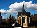 2010-03-02 Herz-Jesu-Kirche Wiesbaden-Sonnenberg 01.jpg