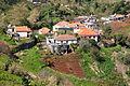 2010-03-03 15 13 42 Portugal-São Jorge.jpg
