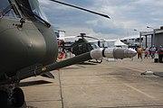 2010-06-11 EH101 Airforce EDDB 03