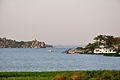 2010-09-14 06-08-34 Tanzania Mwanza Mwanza.jpg