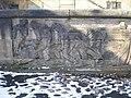 20100307.Dresden.Relief-Elbe-Bomätscher.-02.jpg