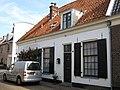 20100624 Naarden Pijlstraat 1.JPG