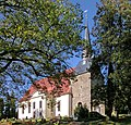 20101010190MDR Neukirchen (Reinsberg) Dorfkirche.jpg