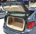 2010 BMW 550i Gran Turismo trunk -- 2010 DC.jpg