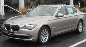 BMW 780 Li Price http://freemoneydeals.ca/affiliates/bmw-780-li
