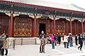 2010 CHINE (4563522761).jpg