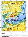 2010 Magnitude 6.3 Spain.jpg
