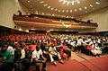 2010 audience Conakry Guinea 5070754569.jpg