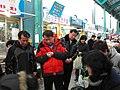 2011년 1월 24일 강원도지사 이광재 강릉중앙시장 방문 SAM 0072.jpg