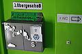 2011-05-13-hackathon-by-RalfR-086.jpg