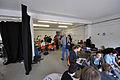 2011-05-13-hackathon-by-RalfR-108.jpg