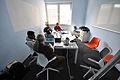 2011-05-13-hackathon-by-RalfR-117.jpg