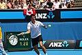 2011 Australian Open IMG 6628 2 (5444788520).jpg