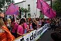 2011 Marcha del Orgullo (6323448608).jpg