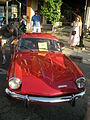 2011 Rolling Sculpture Car Show 15.jpg