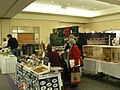 2011 Wytheville Vendor Show (5518618070).jpg