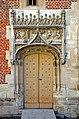 2012--DSC 0193--Ancien-Palais-des-archevêques-de-Sens.jpg