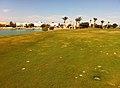2012-03-05-Hurghada-02.jpg