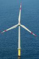 2012-05-13 Nordsee-Luftbilder DSCF8900.jpg