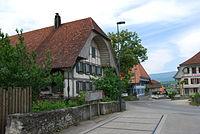 2012-05-26-Seeland (Foto Dietrich Michael Weidmann) 325.JPG