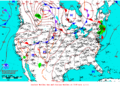 2012-07-04 Surface Weather Map NOAA.png
