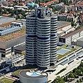 2012-07-18 - Landtagsprojekt München - 7703-7704.jpg