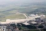 2012-08-08-fotoflug-bremen zweiter flug 0140.JPG