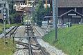2012-08-16 13-03-19 Switzerland Canton de Vaud Rougemont.JPG