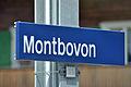 2012-08-16 13-32-15 Switzerland Canton de Fribourg Montbovon.JPG