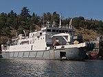 2012-09-14 Севастополь. Кабельное судно Сетунь (4).jpg