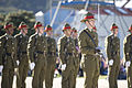 20120425 WN S1015650 0043.jpg - Flickr - NZ Defence Force.jpg