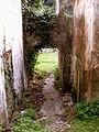 20121027 0811 Sintra 26.jpg