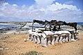 2012 11 29 AMISOM Kismayo Day2 G (8251314789).jpg