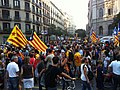 2012 Catalan independence protest (99).JPG