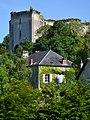 2012 DSC 0281 La Ferté Millon.jpg